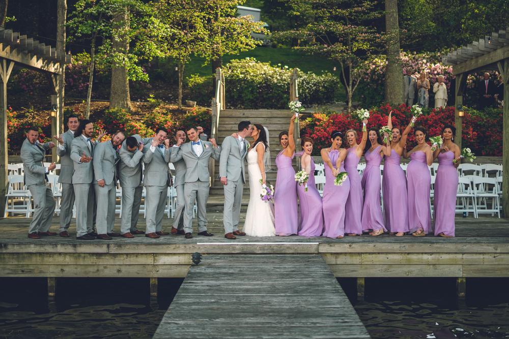 celebrationsatthereservoir-wedding-virginiaweddingphotographer-18.jpg