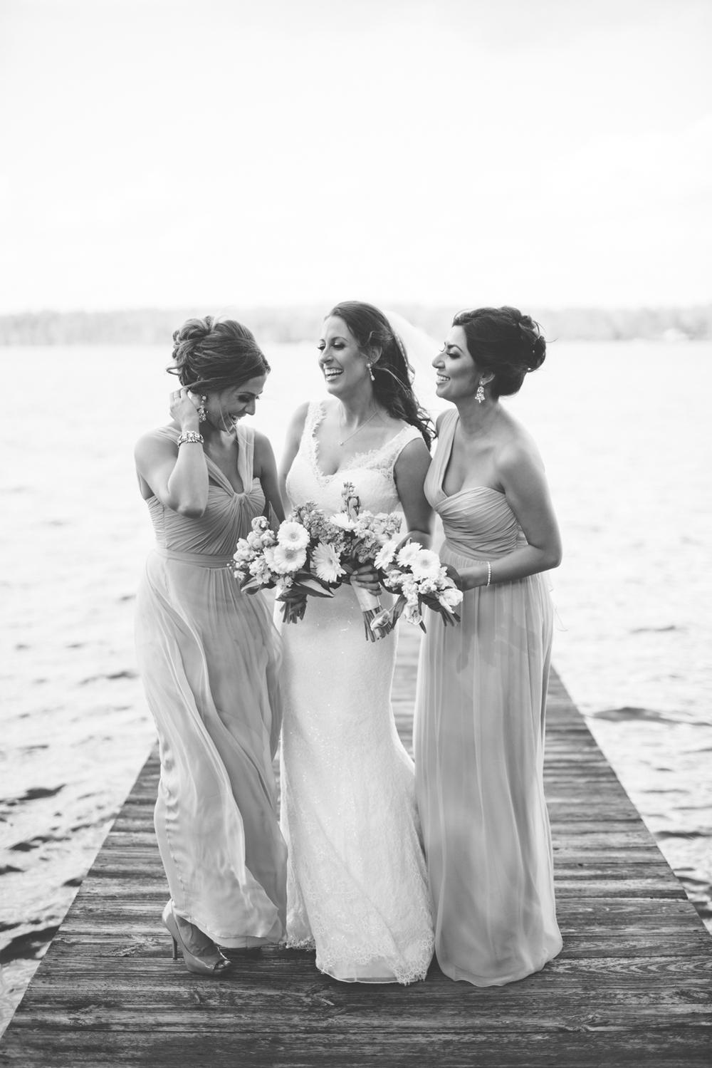 celebrationsatthereservoir-wedding-virginiaweddingphotographer-19.jpg