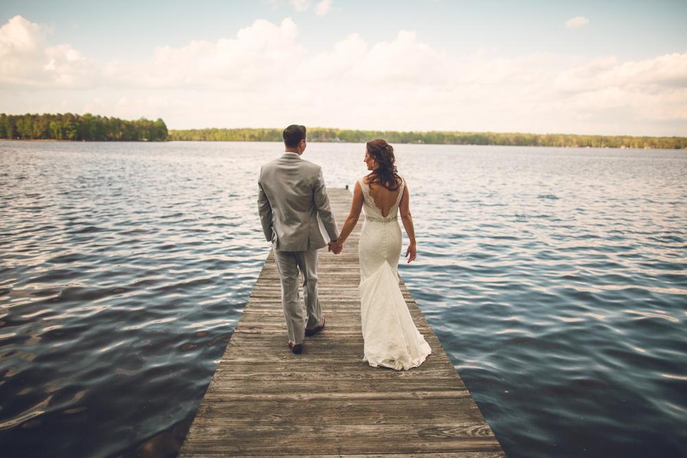 celebrationsatthereservoir-wedding-virginiaweddingphotographer-20.jpg