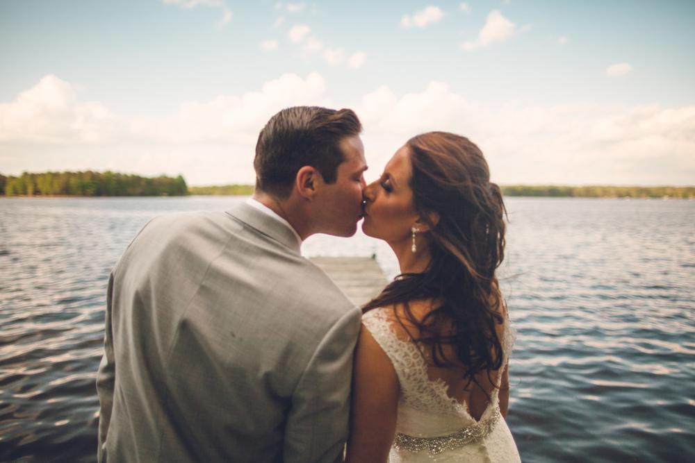 celebrationsatthereservoir-wedding-virginiaweddingphotographer-21.jpg