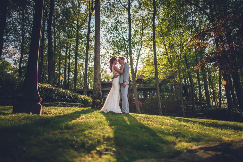 celebrationsatthereservoir-wedding-virginiaweddingphotographer-23.jpg