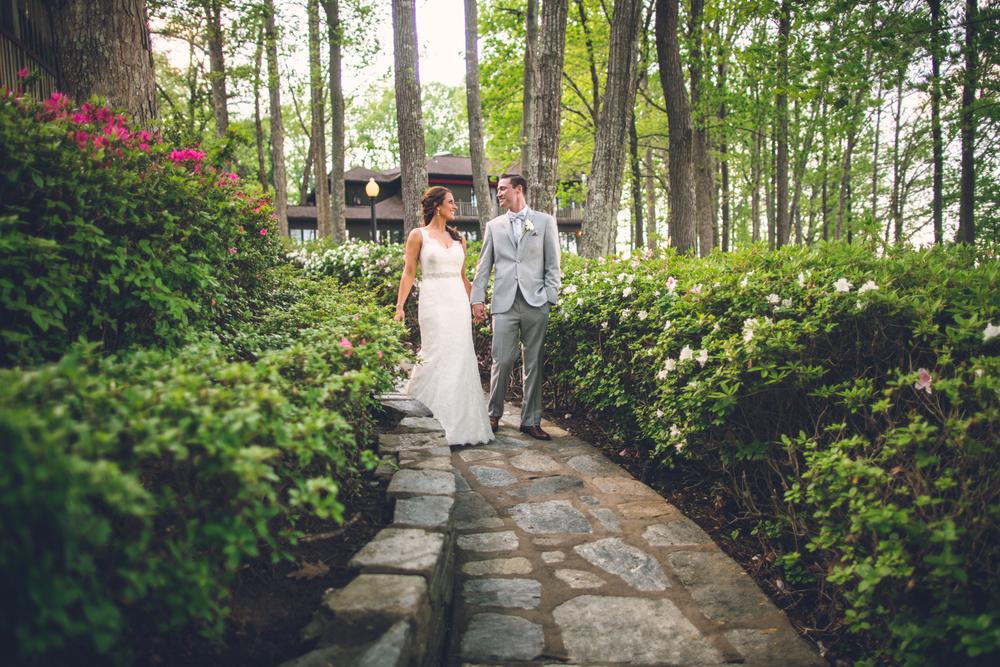 celebrationsatthereservoir-wedding-virginiaweddingphotographer-25.jpg