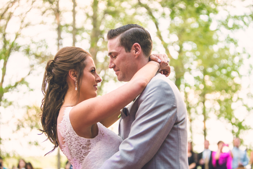 celebrationsatthereservoir-wedding-virginiaweddingphotographer-26.jpg
