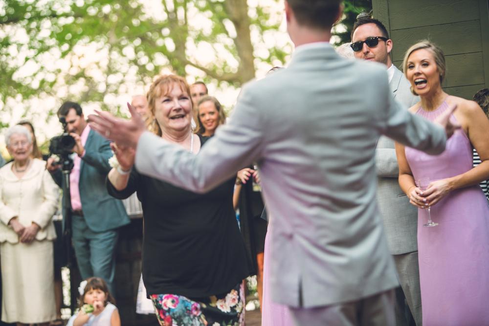 celebrationsatthereservoir-wedding-virginiaweddingphotographer-28.jpg