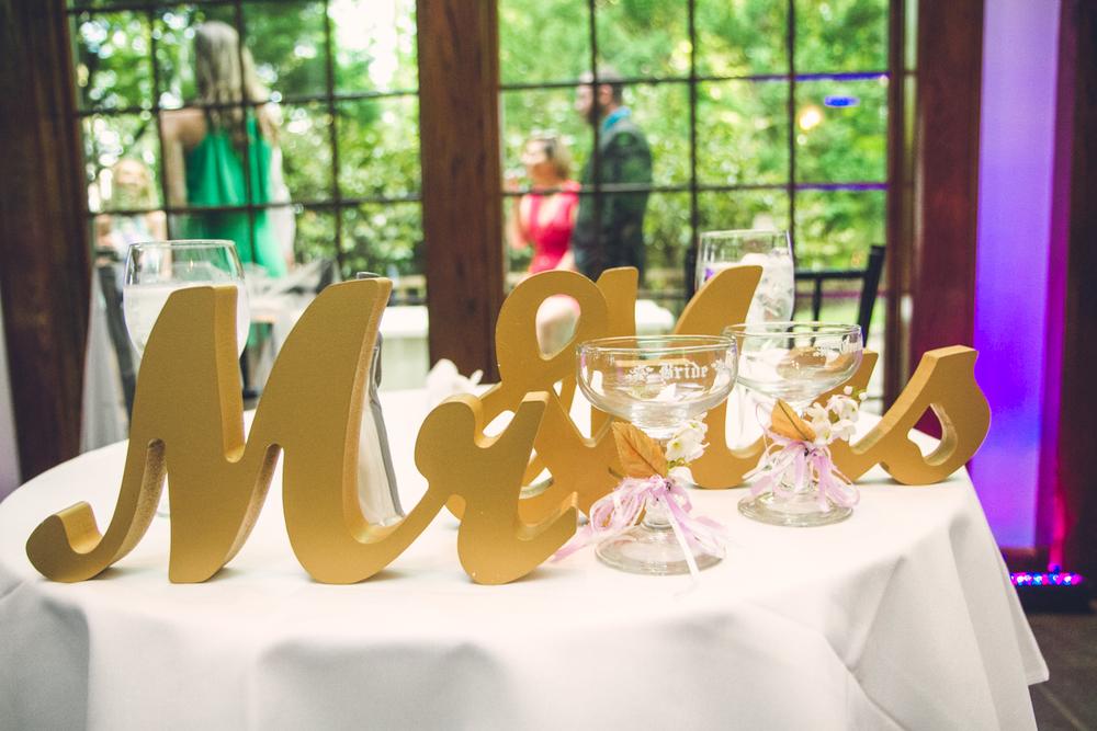 celebrationsatthereservoir-wedding-virginiaweddingphotographer-30.jpg