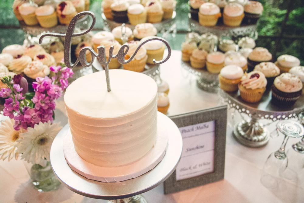celebrationsatthereservoir-wedding-virginiaweddingphotographer-32.jpg