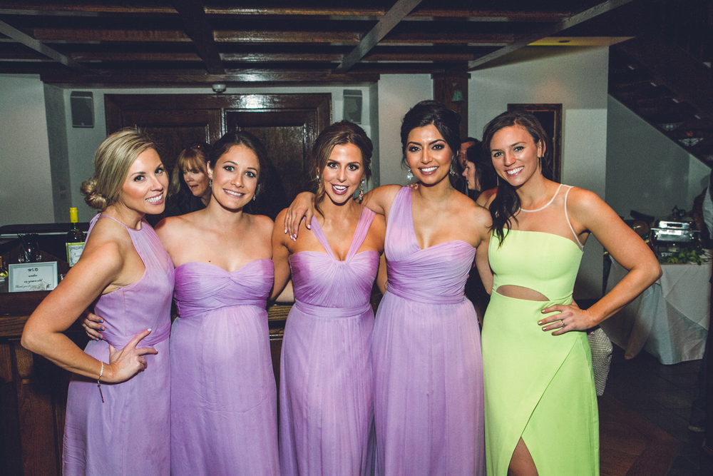 celebrationsatthereservoir-wedding-virginiaweddingphotographer-33.jpg