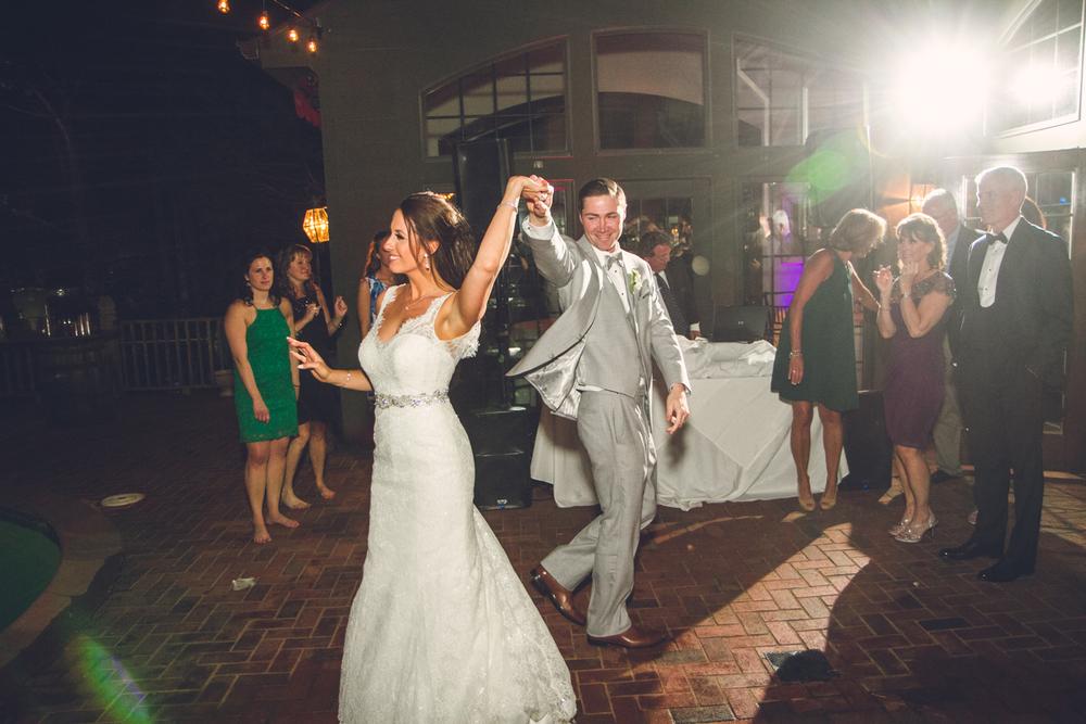 celebrationsatthereservoir-wedding-virginiaweddingphotographer-36.jpg