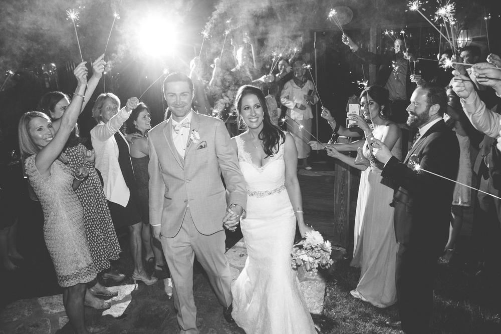 celebrationsatthereservoir-wedding-virginiaweddingphotographer-37.jpg