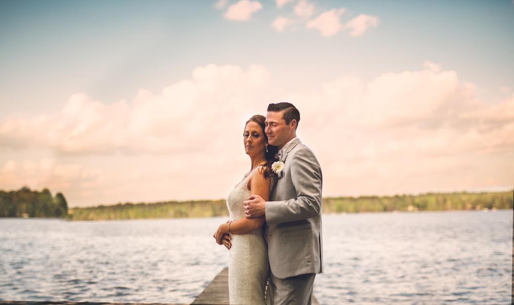 celebrationsatthereservoir-wedding-virginiaweddingphotographer-22.jpg