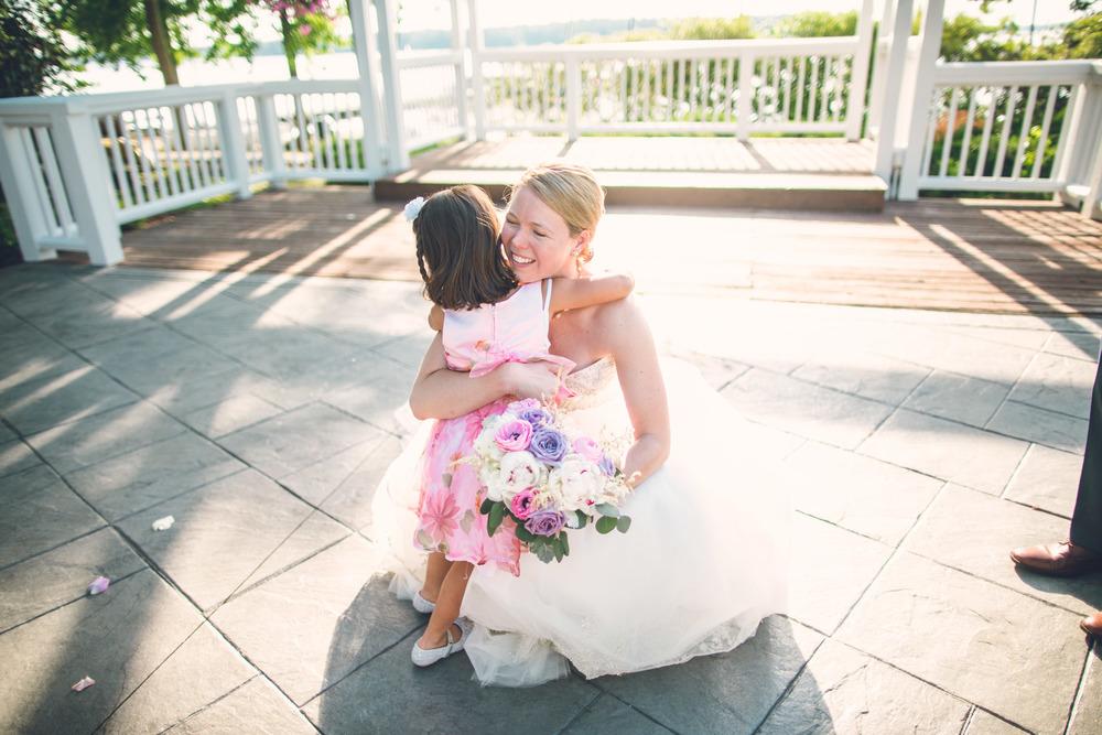 virginia-wedding-photographer-theboathouseatsundaypark-22.jpg