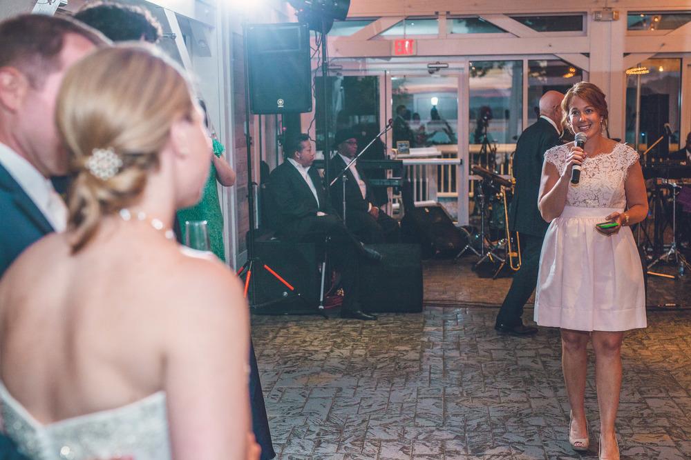 virginia-wedding-photographer-theboathouseatsundaypark-30.jpg