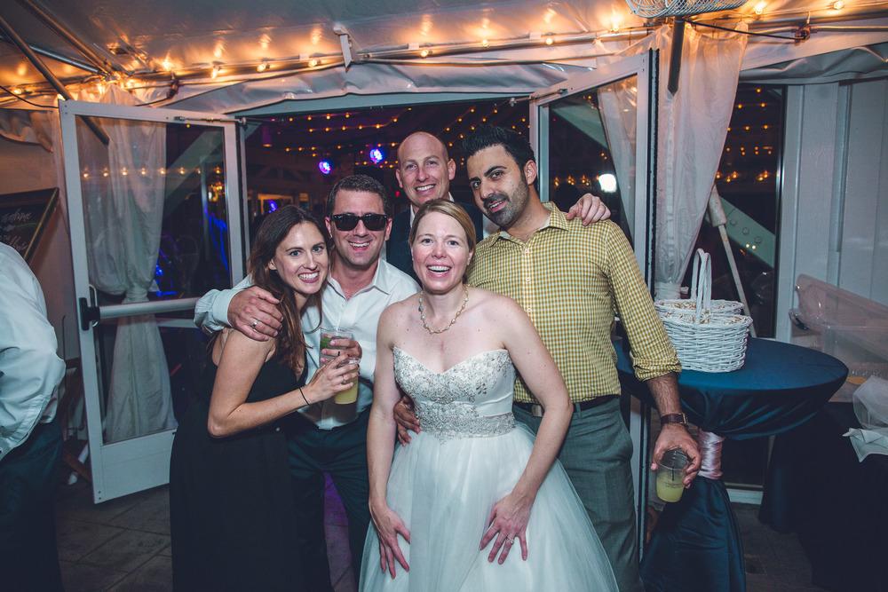 virginia-wedding-photographer-theboathouseatsundaypark-39.jpg