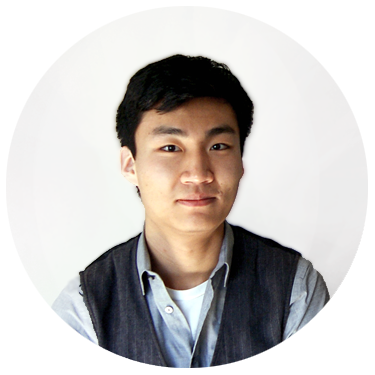 { Yu Zhang } My name is Yu, the designer behind H + H. I'm an aspiring interior designer + architect who was raised on a small farm in East Rochester, Ohio.