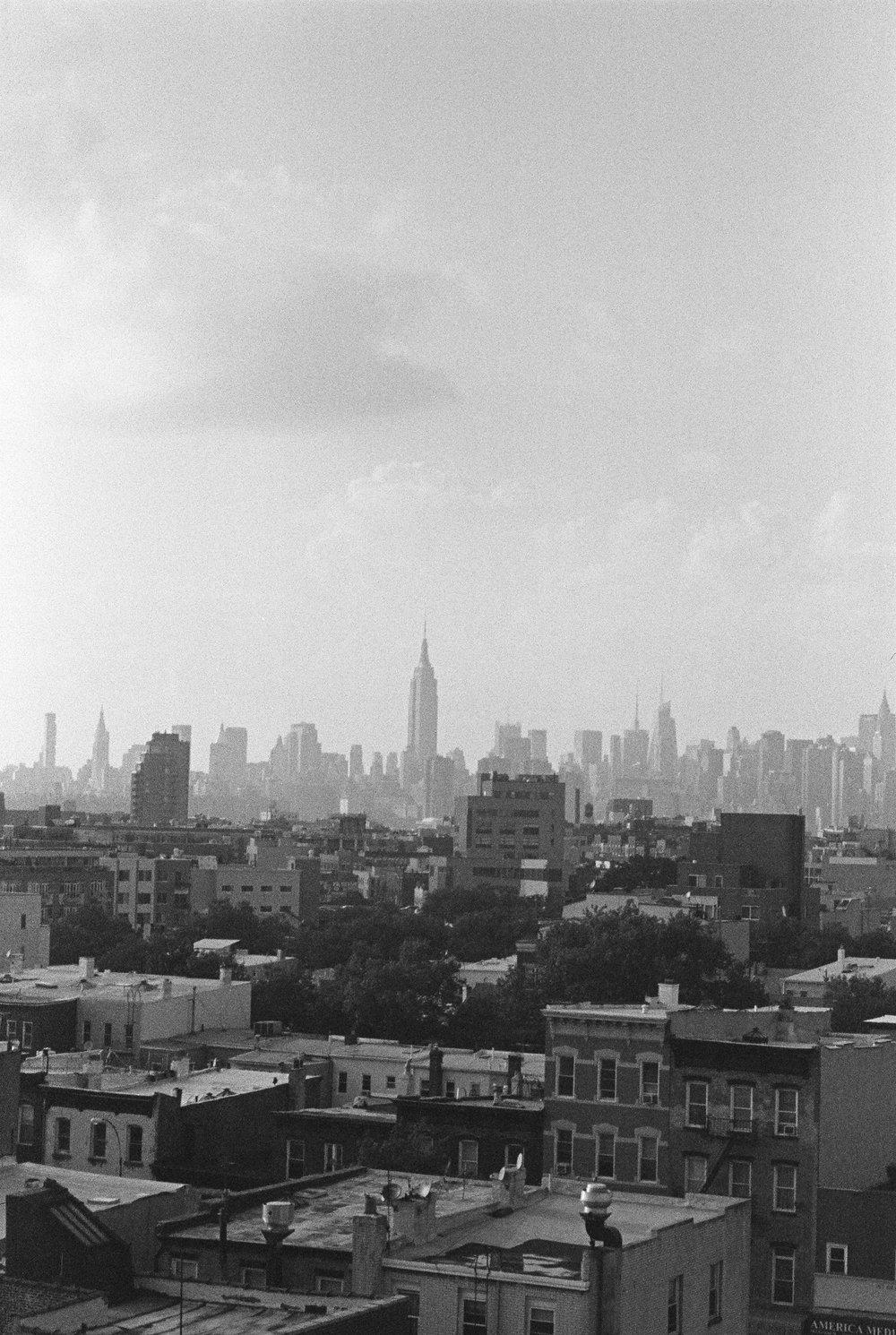 NYC Home.JPG