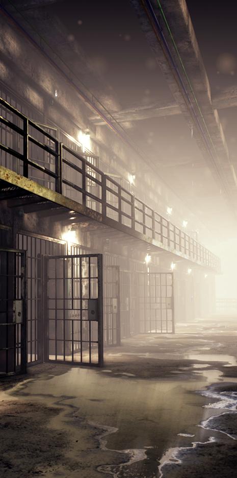 mvolpa_home_jail.jpg