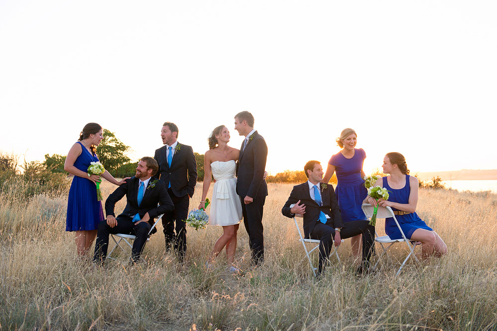 Destination-Wedding0052.jpg