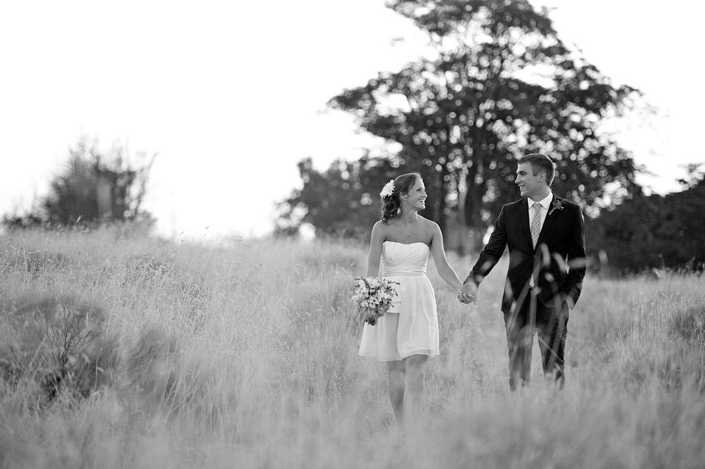 Destination-Wedding0053.jpg