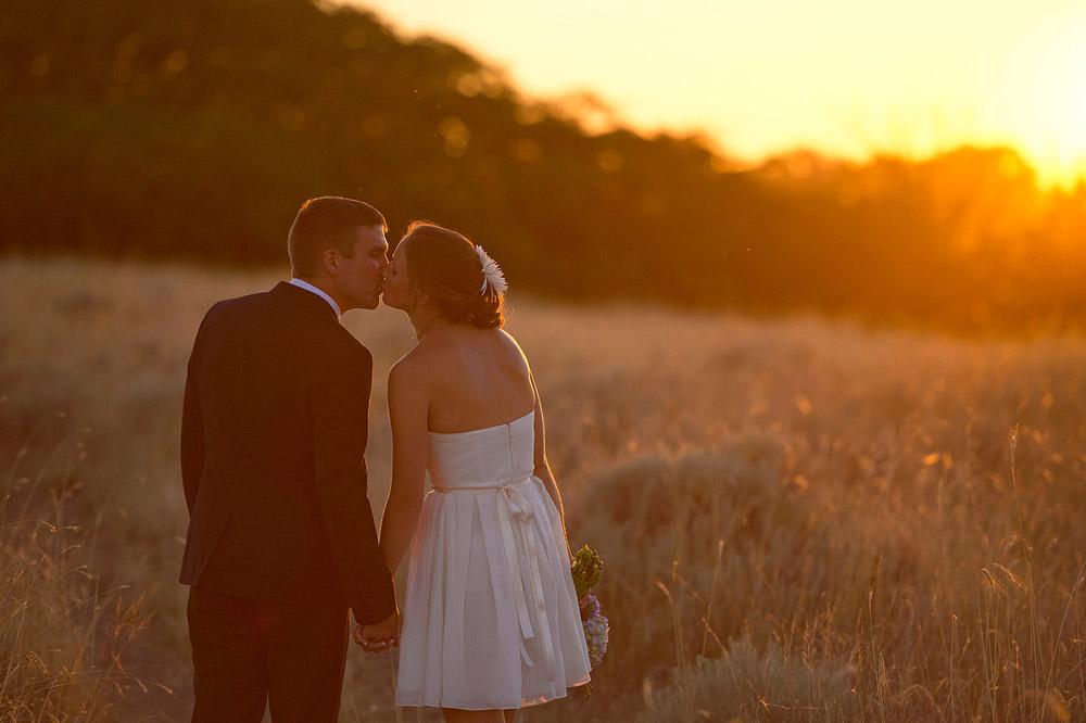 Destination-Wedding0054.jpg