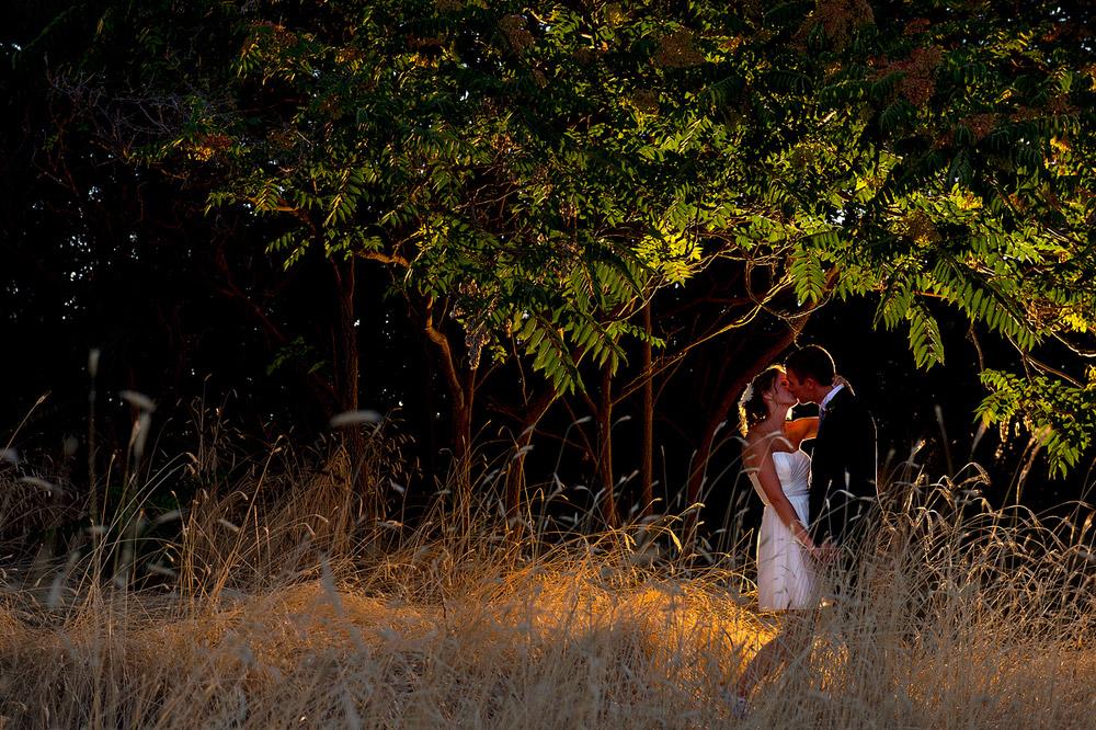 Destination-Wedding0057.jpg