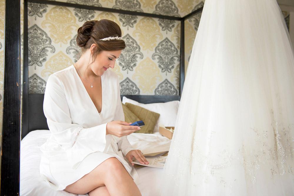 Cambridge-wedding-venues0020.jpg