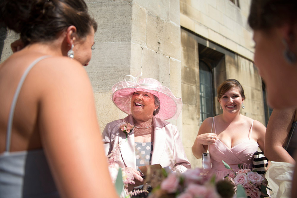 Cambridge-wedding-venues0032.jpg