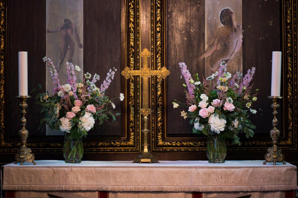 Cambridge-wedding-venues0037.jpg