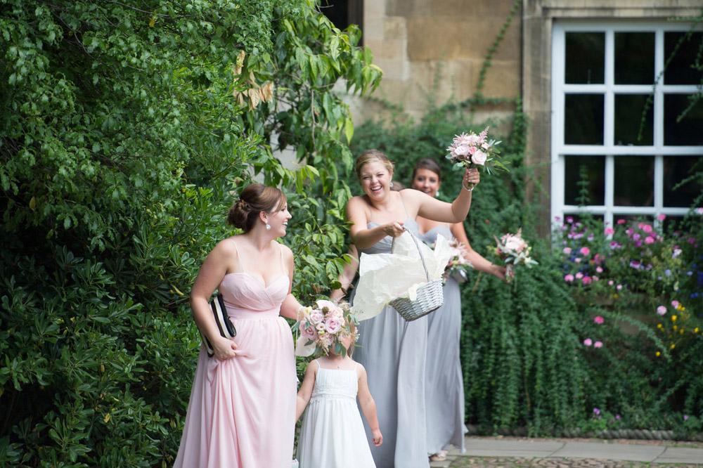 Cambridge-wedding-venues0040.jpg