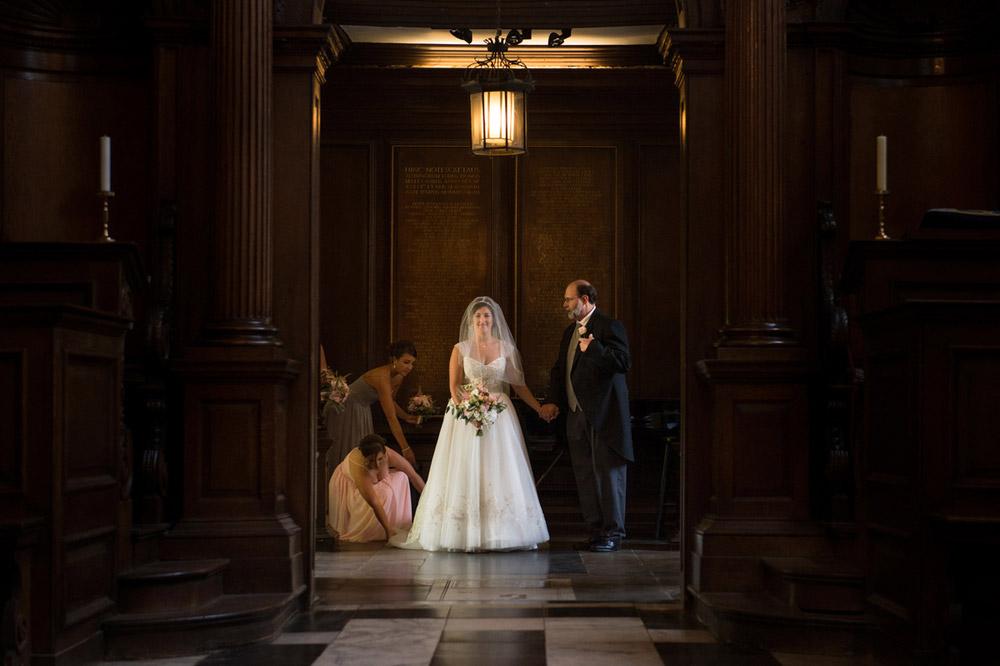 Cambridge-wedding-venues0046.jpg