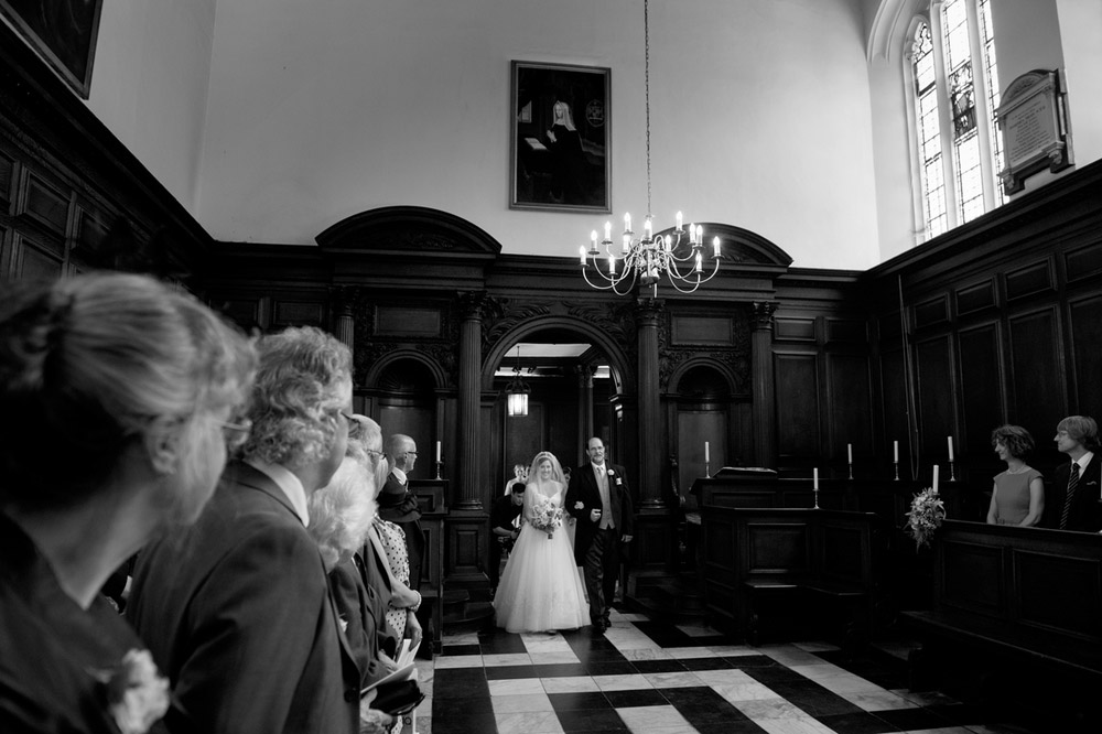 Cambridge-wedding-venues0047.jpg