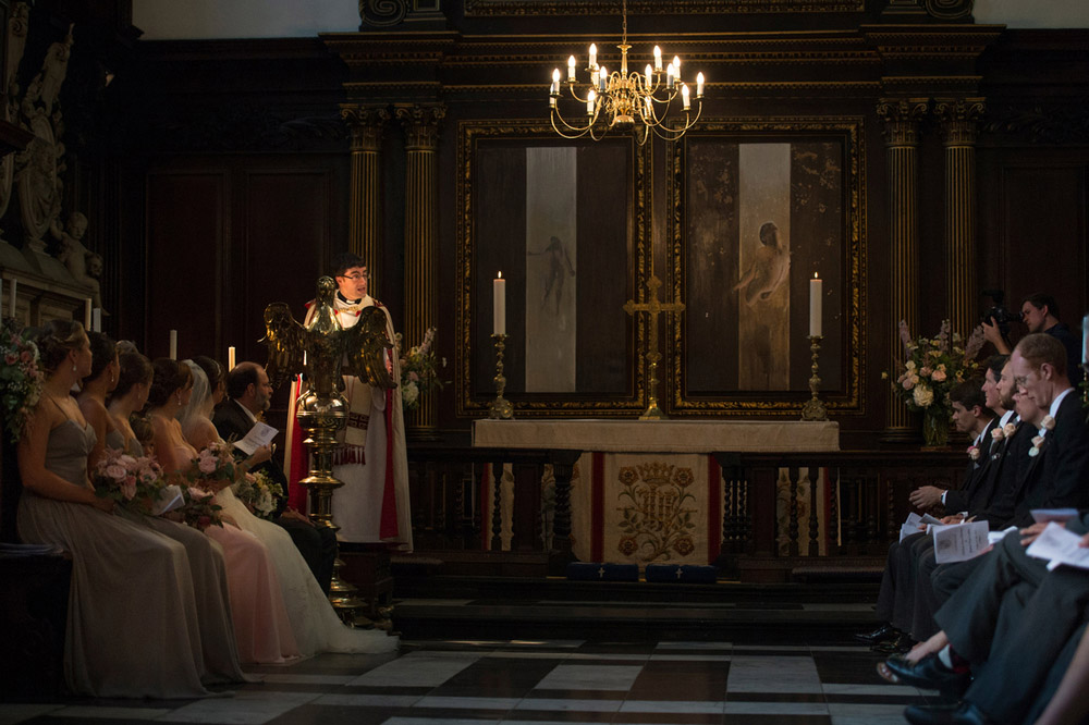 Cambridge-wedding-venues0050.jpg