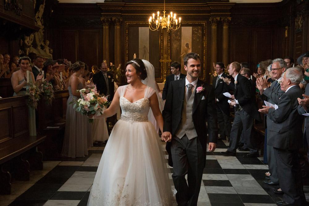 Cambridge-wedding-venues0055.jpg