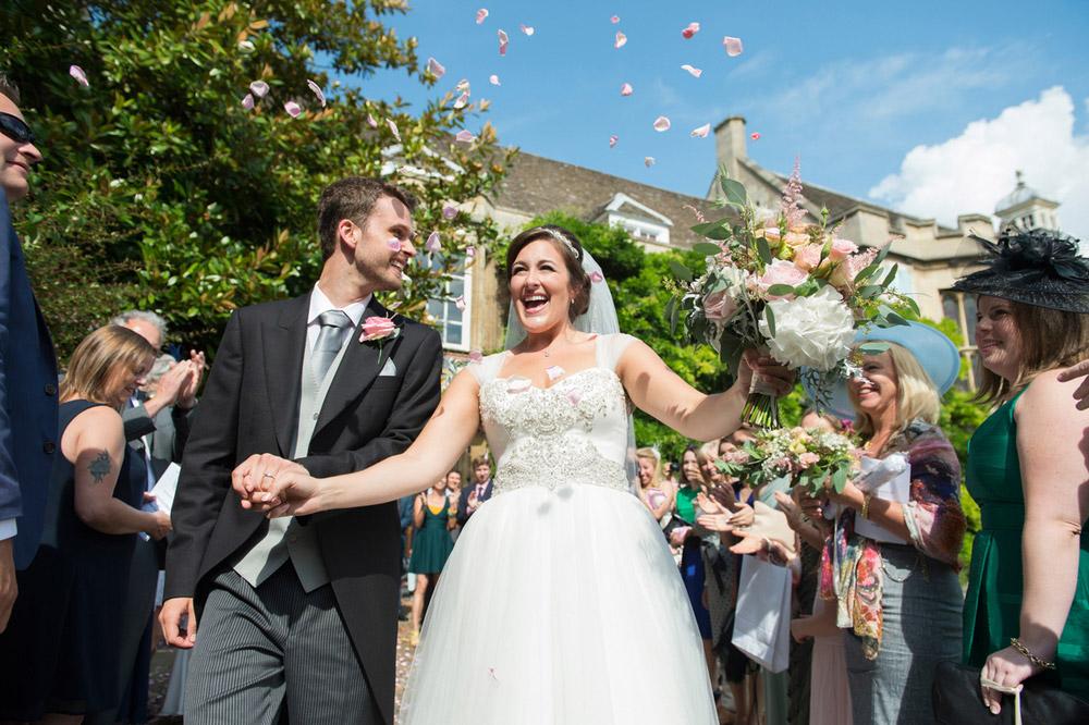 Cambridge-wedding-venues0057.jpg