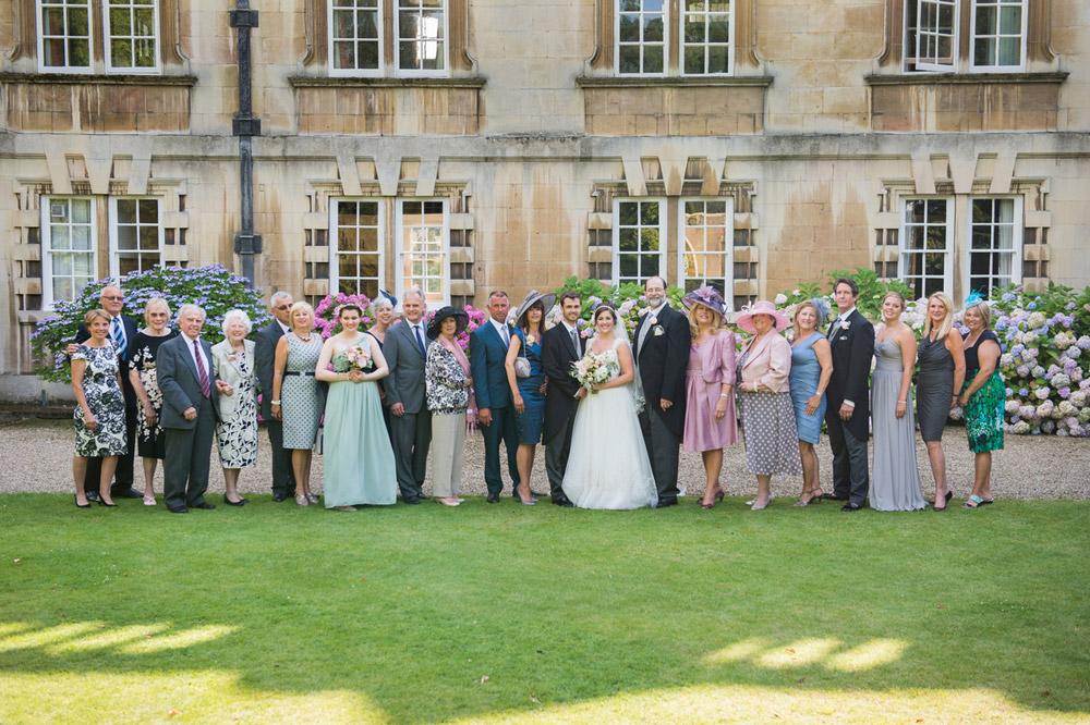 Cambridge-wedding-venues0060.jpg