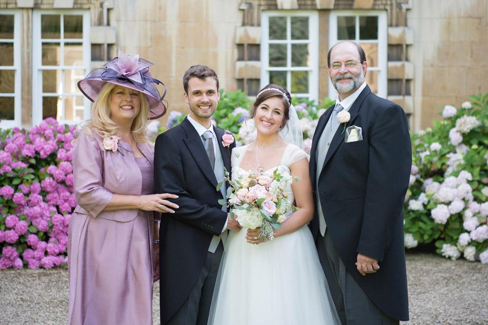 Cambridge-wedding-venues0062.jpg