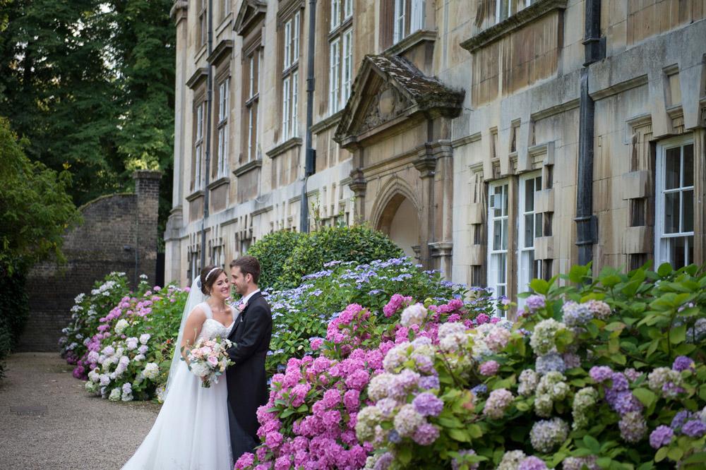 Cambridge-wedding-venues0063.jpg