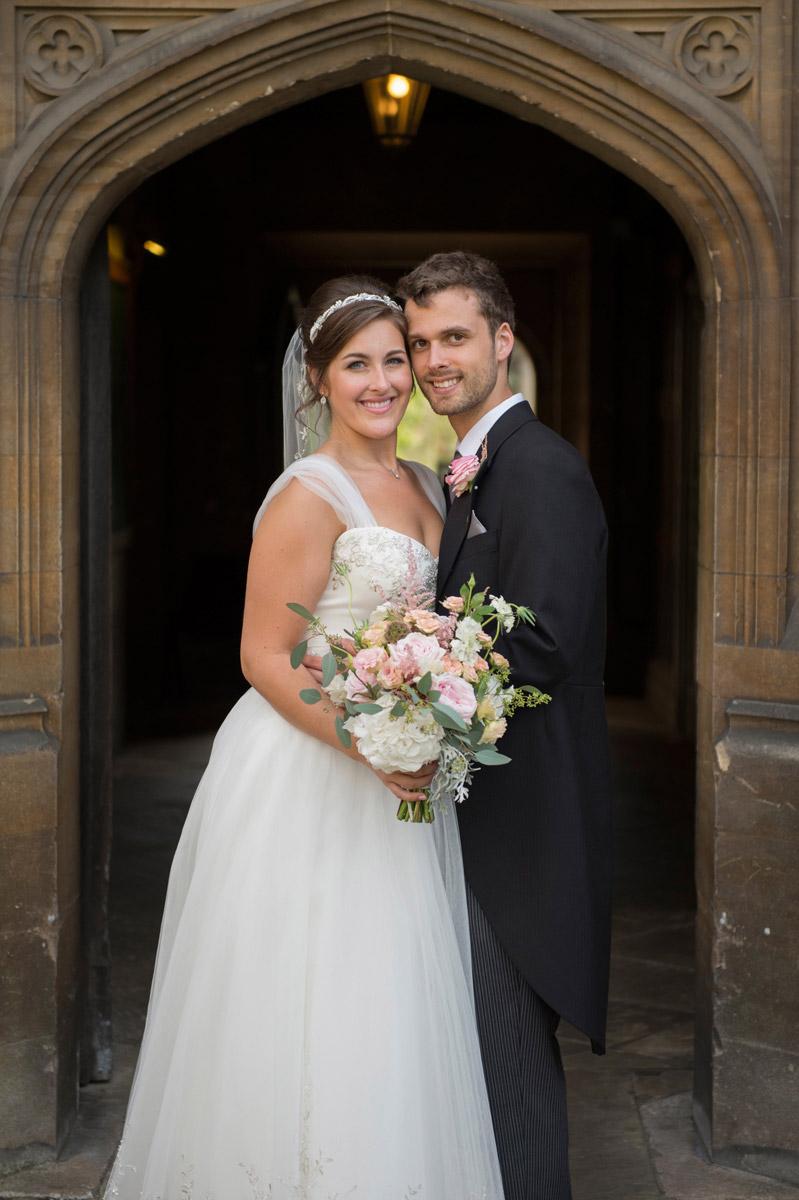 Cambridge-wedding-venues0071.jpg