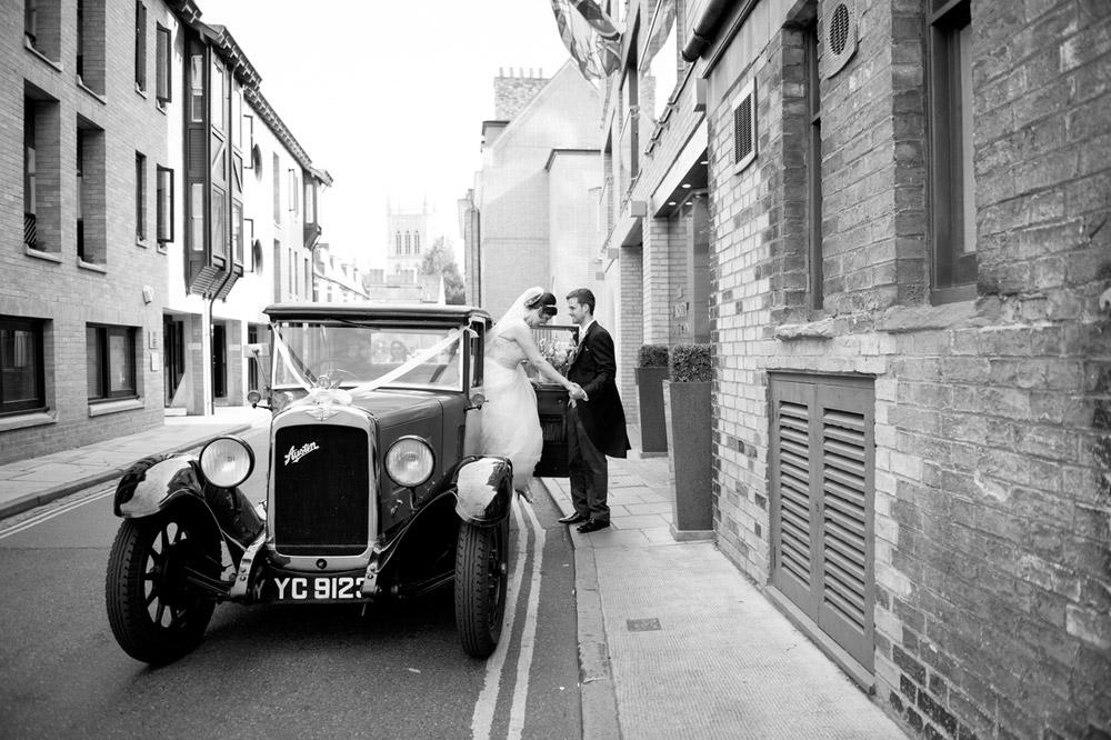 Cambridge-wedding-venues0073.jpg