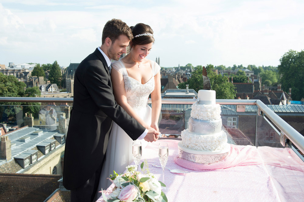 Cambridge-wedding-venues0075.jpg