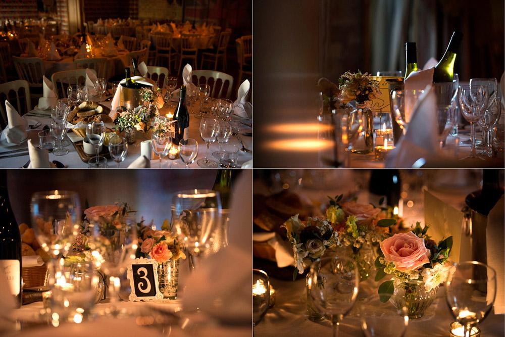Cambridge-wedding-venues0077.jpg