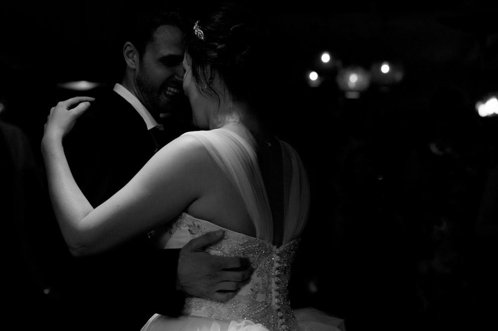 Cambridge-wedding-venues0086.jpg