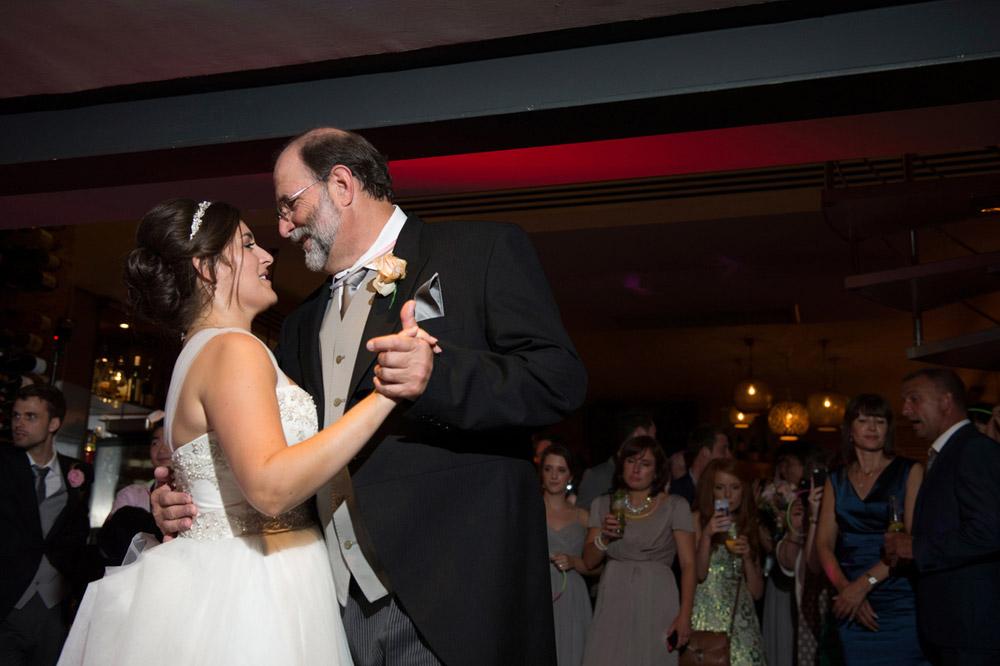 Cambridge-wedding-venues0087.jpg