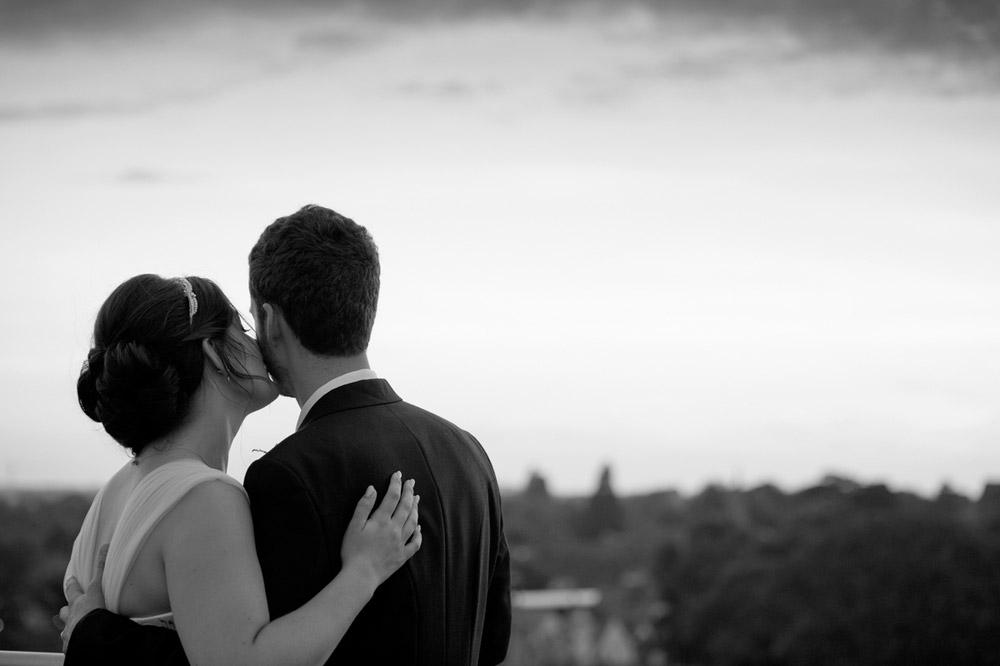 Cambridge-wedding-venues0091.jpg
