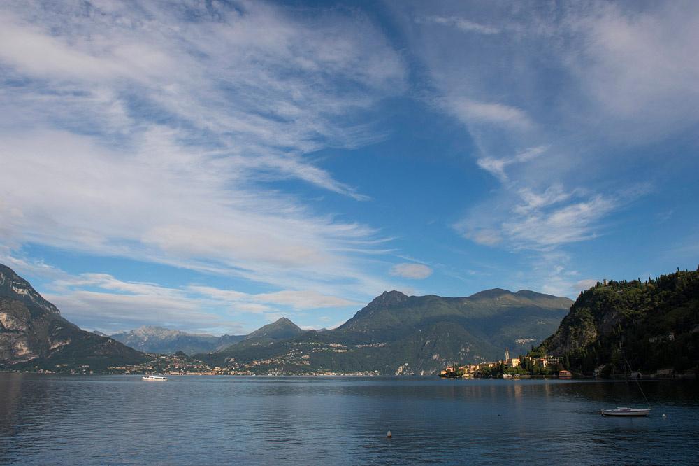Wedding_lake_como0001.jpg