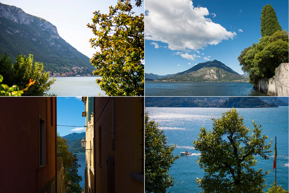 Wedding_lake_como0003.jpg