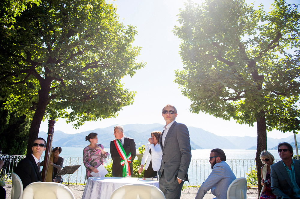 Wedding_lake_como0009.jpg