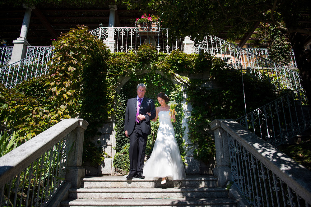 Wedding_lake_como0010.jpg