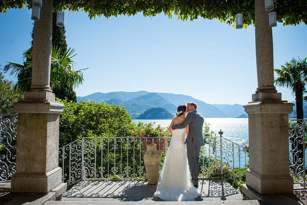 Wedding_lake_como0012.jpg