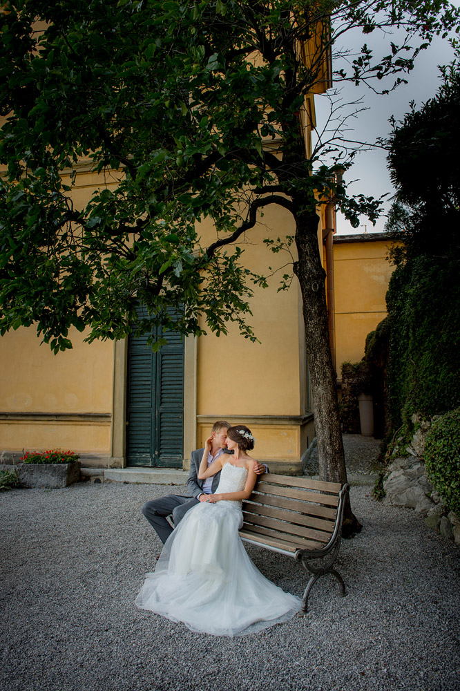Wedding_lake_como0014.jpg