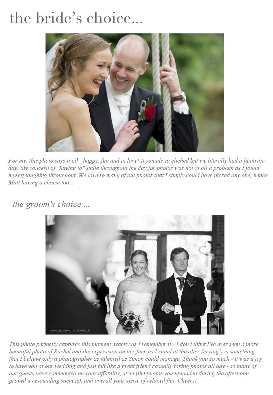 Southwood Hall Wedding117rv